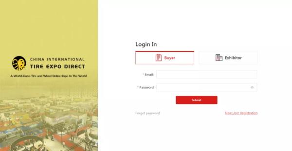 一键连接全球龙8游戏官方网站轮毂买家,足不出户签下出口大单!